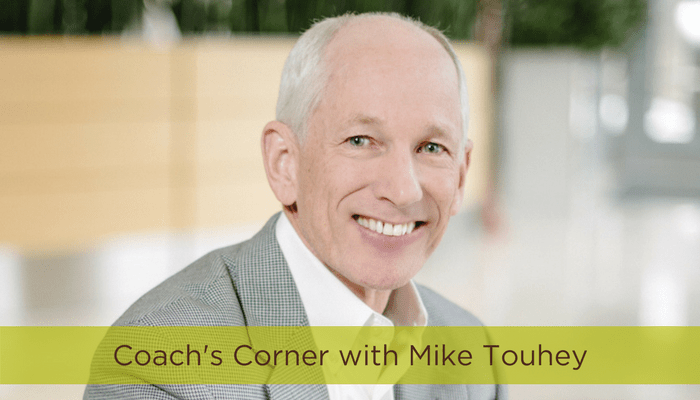 Successful Coaching for Leaders