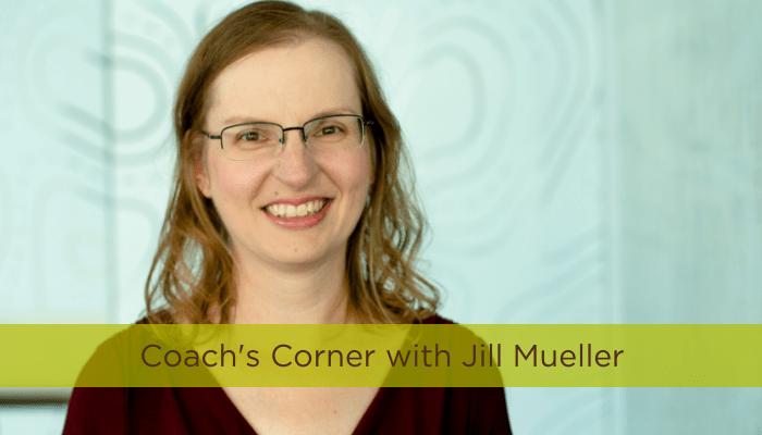 Thoughtful Onboarding with Jill Mueller