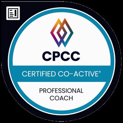 CPCC badge