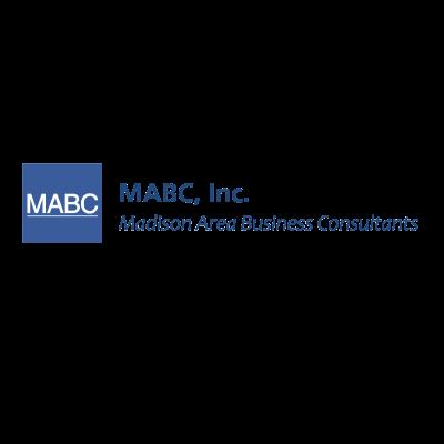 MABC Inc logo